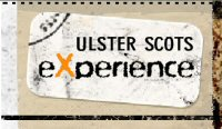Ulster Scots Experience